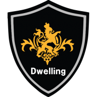 dwelling_symbol